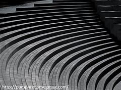 Focus (Action,Event, Concert & Maritime Photographer) Tags: street brick lines river portland focus ships cement steps livingroom maritime pdx vessels pumphret