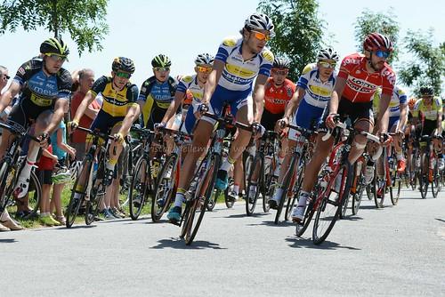 Ronde van Limburg-58