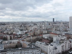 Vue sur Paris (Startway Coworking) Tags: collaborative coworkingspaceparis coworking espacedecoworkingparis confrenceparis centredaffairesparis centredaffaires domiciliation domiciliationparis sharedofficeparis atelierconferencepourstartupparis officespaceparis officerentalparis