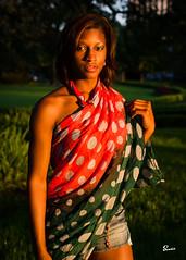 Tiarra (02_147) (ronnie.savoie) Tags: africanamerican black noir negra woman mujer chica muchacha girl pretty guapa lovely hermosa browneyes ojosnegros brownskin pielcanela portrait retrato model modelo modle smile sonrisa louisianastatecapitol batonrouge louisiana diaspora africandiaspora