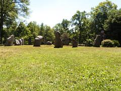 Columcille Megalith Park 033 (Adam Cooperstein) Tags: columcillemegalithpark pennsylvania bangor bangorpennsylvania lehighvalley lehighvalleypennsylvania northamptoncounty northamptoncountypennsylvania