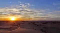 065-Maroc-S17-2014-VALRANDO (valrando) Tags: sud du maroc im sden von marokko massif saghro et dsert sahara erg sahel