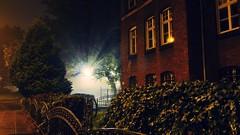 Fog (matt_malynsky) Tags: fog night city