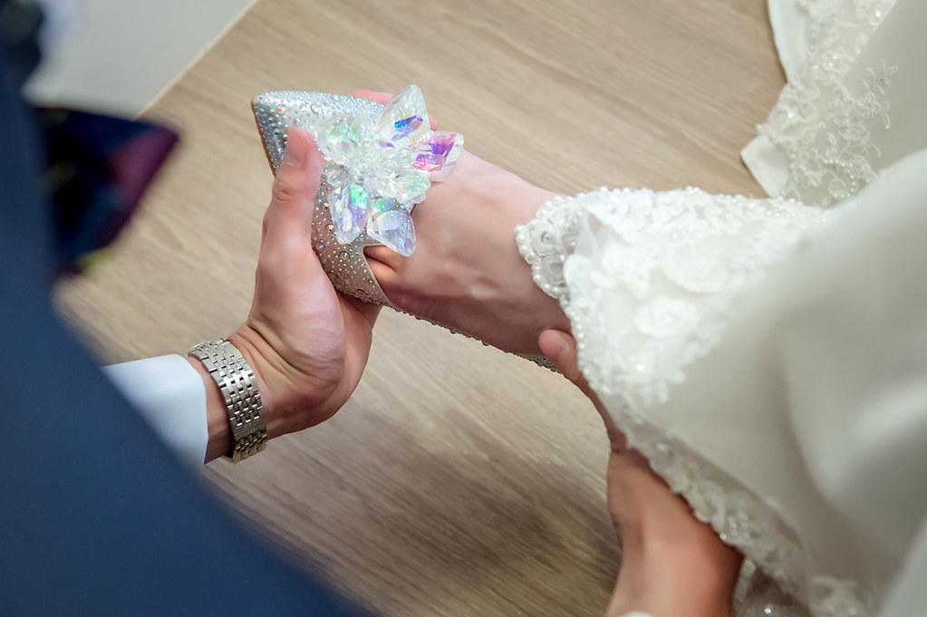 043婚禮拍攝推薦