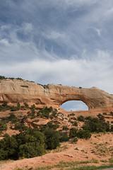 USA - Utah-7959 (system slave) Tags: arch roadtrip usa utah