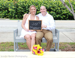 100116_Ashley&Joe_rs_91 (Jennifer Kaczor) Tags: weddingbeach