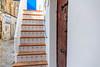 Ibiza (Edi Bähler) Tags: architektur bauwerk bauwerkdetail fassade gebäude ibiza spanien treppe türe zerfall architecture building facade stairs structure structuredetail nikond5 28300mmf3556