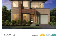 Lot 4/. Terry Rd, Box Hill NSW