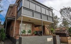 2/1 Thornton Street, Fairlight NSW