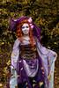 Halloween spirit (Crones) Tags: canon 6d canoneos6d czech czechrepublic praha prague anime cosplay people portrait kczahrada akicon akicon6102 canonef50mmf18stm 50mmf18stm 50mm canonspeedlite580exii canonspeedlite 580exii