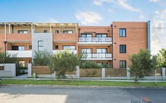 13/572-574 Woodville Rd, Guildford NSW