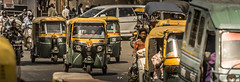 LaIndia2016-4. Agra-76 (Jorge kaplan) Tags: 2016 india viaje agra trafic