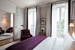 La-Reserve-Paris-Suite-102