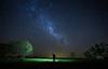 Lengo's (palomo834) Tags: stars milky way blu sky astrometrydotnet:id=nova1804453 astrometrydotnet:status=failed