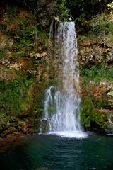 Vodopad Veliki Buk (Vojinovic_Marko) Tags: vodopad waterfall lisine despotovac srbija serbia river nature outdoor nikon d7200 velikibuk beljanica reica