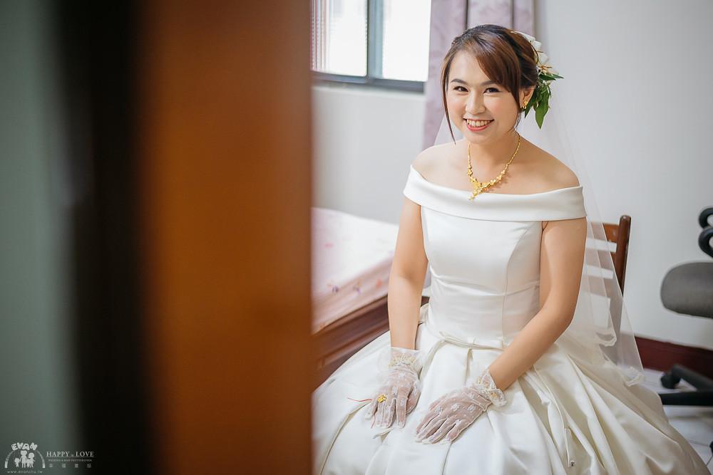 婚攝-婚禮記錄_0041