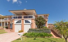 36A Panbula Place, Flinders NSW