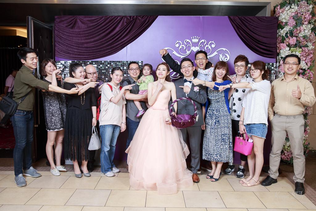 台北婚攝推薦-33