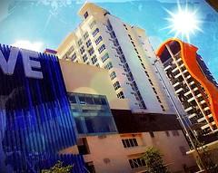 https://foursquare.com/v/evolve-concept-mall/5625b4f4498e1a6b6caed1f3 #holiday #travel #trip #property #foursquare #Asia #Malaysia #selangor #petalingjaya #aradamansara #evolveconceptmall # # # # # # # # #propertymalaysia (soonlung81) Tags: holiday travel trip property foursquare asia malaysia selangor petalingjaya aradamansara evolveconceptmall         propertymalaysia