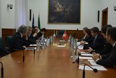 20161110_bilaterale_IT_CH_34 (maxlomb) Tags: italia gottardo2016 graziano delrio leuthard svizzera