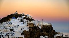 Serifos Island, Greece (Ioannisdg) Tags: ioannisdg summer is greek flickr serifos greece vacation gofserifos ioannisdgiannakopoulos travel egeo gr greatphotographers