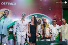 Escolha de Samba Carnaval 2017 Imperatriz Leopoldinense (Leandro Ribeiro Photography) Tags: caherodrigues carnaval carnaval2017 carnavalrio finaldesambaimperatrizleopoldinense fotografialeandroribeiro imperatrizleopoldinense leandroribeirophotography xingu luiz pacheco drummond samba crisvianna