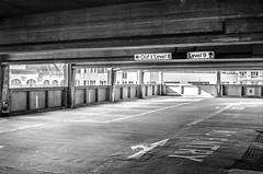 DSC_1046 (Andrew J Horrocks) Tags: liverpool pierhead albertdock liverbuilding portofliverpool mersey museumofliverpool ferry townhall