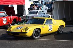DSC_3571 (102er) Tags: racing car motorsport cars race racecar auto motorracing oulton park oultonpark uk nikon d7000 tamron classic sports club cscc classicsportscarclub