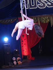 2016_UK_Aerial_Champs_6644 (SJM_1974) Tags: willdavis sophie aerialrope 2016ukaerialperformancechampionships