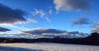 2016_1121Cold-November-Clouds-Pano0002
