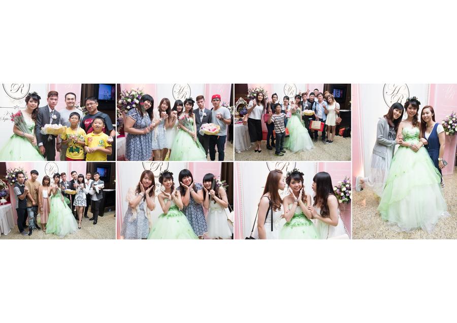 30411323454 e63a00c74c o - [台中婚攝]婚禮攝影@女兒紅 廖琍菱