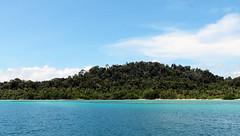 IMG_6974oa (www.linvoyage.com) Tags: lipe butang thailand island sea relax        yacht