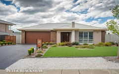 34 McConchie Circuit, Weston ACT