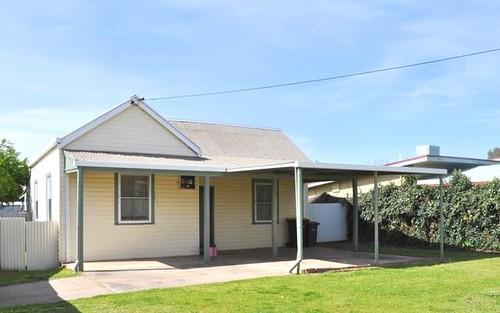 106 Sutton Street, Cootamundra NSW 2590