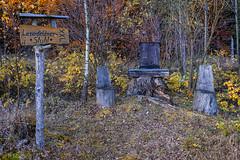 "Panoramaweg rund um die Kogeri • <a style=""font-size:0.8em;"" href=""http://www.flickr.com/photos/58574596@N06/30430908140/"" target=""_blank"">View on Flickr</a>"