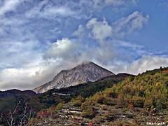 FB_IMG_1477249328206 (bosi77up) Tags: vettore sibillini montegallo autunno autumn