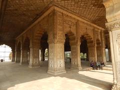 DSCN5135.JPG (Drew and Julie McPheeters) Tags: india delhi redfort