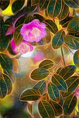 A Rose for the Middle East Lady (Maurizio Scotsman De Vita) Tags: natura bokeh vegetables mixedmedia fiori italia nature colourful plantsflowers vegetali flowers vegetazione colorato livecolours nicebackground sfondosfumato napoli campania ortobotanico