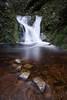 Allerheiligen Wasserfälle2 (thorsten_fr) Tags: allerheiligen wasserfälle schwarzwald oppenau forest black