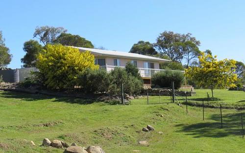 1179 Pine Mount Road, Cowra NSW 2794
