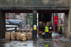RBB_8184 (BHCMBailey) Tags: whiskey distillery scotland uk doune