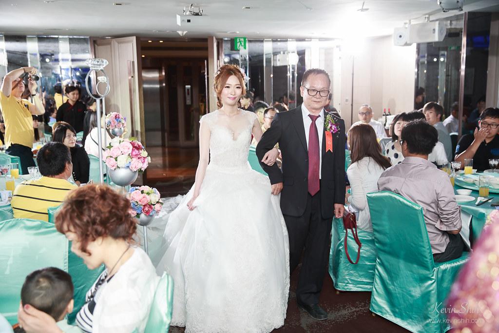 翰品婚禮紀錄-06