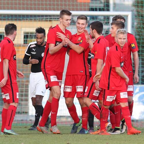 2016-11-20 Admira Juniors - Wiener Sportklub 0135