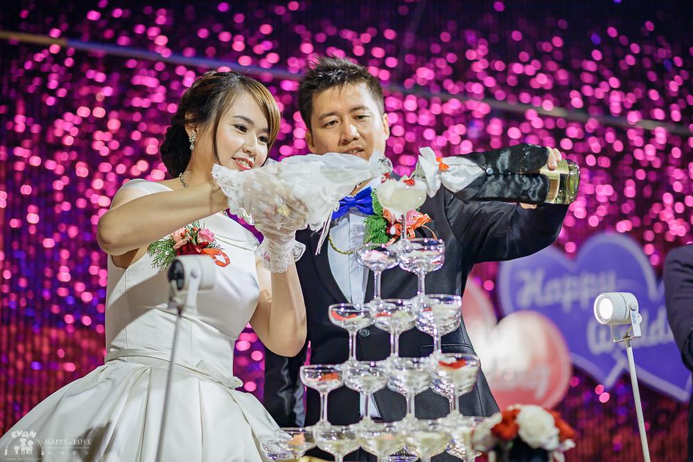 婚攝-婚禮記錄_0140