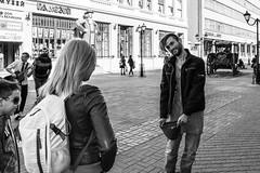 Kazan (r_a_d_i_c_h) Tags: tima kazan russia baumana татарстан татария казань баумана трансформеры tatarstan street outdoor улица child bw blackwhite black white bnw mono nb bwlover monochrome bwoftheday blancoynegro byn bwstylesgf bwbeauty bandw iroxbw noir noiretblanc noirlovers nero icbw bwsociety monoart fineart blackandwhite