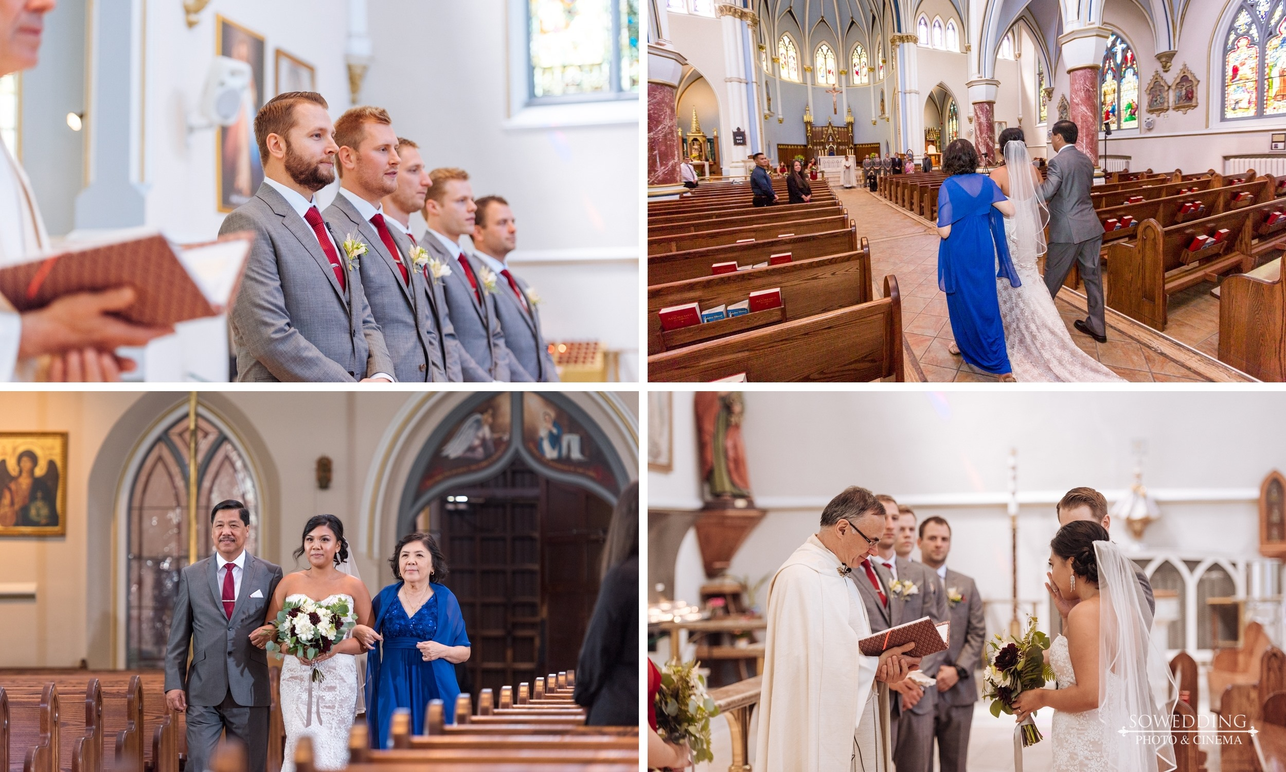 2016June25-Rachel&Kevin-wedding-HL-SD-0128