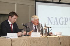 """NAGP Public Meeting on a Tallaght Strategy for Health Limerick 2016 • <a style=""""font-size:0.8em;"""" href=""""http://www.flickr.com/photos/146388502@N07/30968996361/"""" target=""""_blank"""">View on Flickr</a>"""