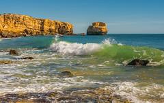 Nagnificent Algarve 7 (Geoffrey Radcliffe /radcliffegeoffrey@yahoo.co.uk) Tags: geoffrey radcliffe