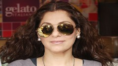 Dimple Kapadia -  Indian Film Actress (asithmohan29) Tags: httpbitly2fcgeac httpdailyx52jlk2 dimplekapadia actress bobby1973 bollywood bollywoodactress celebrities celebrity dimple famouspeople filmactress hindiactress indian indianactress indiancinema indianfilmactress june8 kapadia krantiveer1994 personalities popularpeople rudaali1993 saagar1985