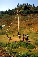 198910.071.nepal.sarangkot (sunmaya1) Tags: nepal sarangkot